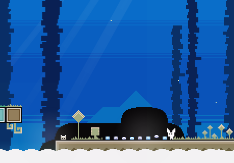 A Kitty Story Mockup - Area1